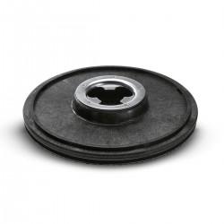 Disco trascinatore pad diam. 430 mm
