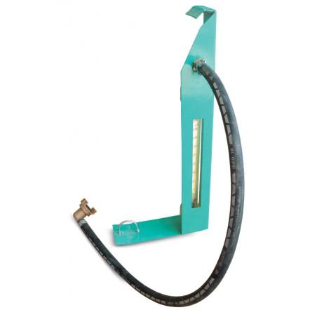 Kit flussimetro per SPIN 30 PLUS