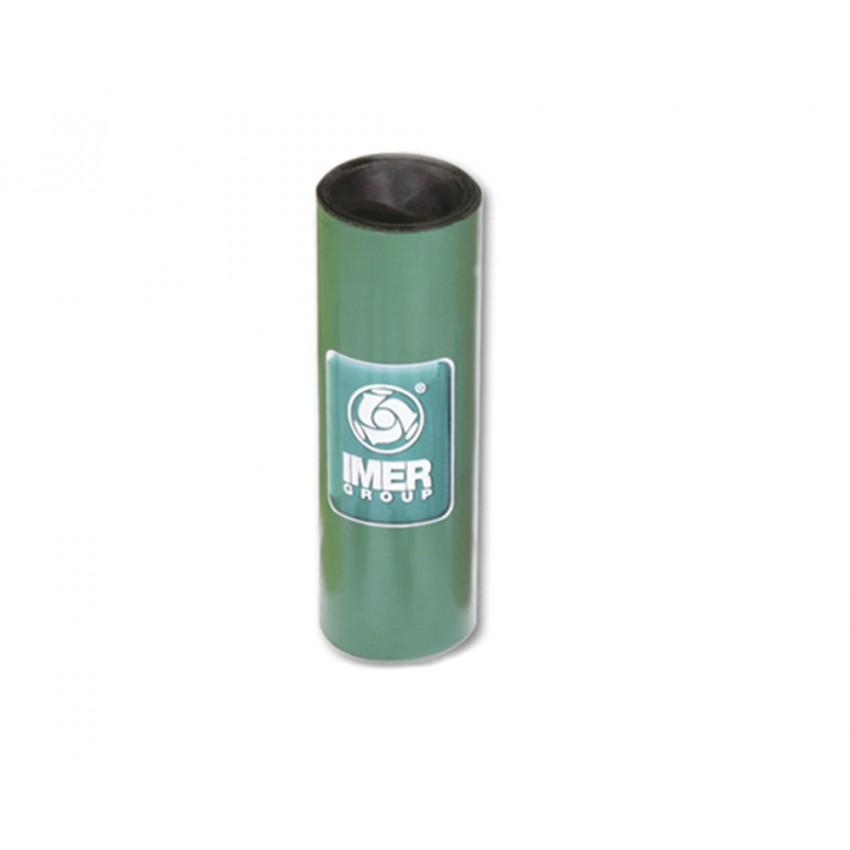 Statore Verde SMALL 50 ES
