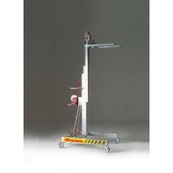 Sollevatore manuale HW 270 S