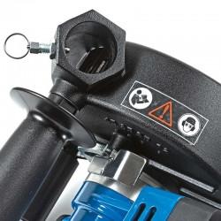 Scanalatore Rurmec RSL 150