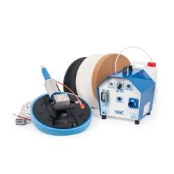 Frattazzatrice elettrica 230 V TSF 400