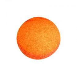 Spugna arancione chiaro per TSF 400 (Conf. 3 pz)