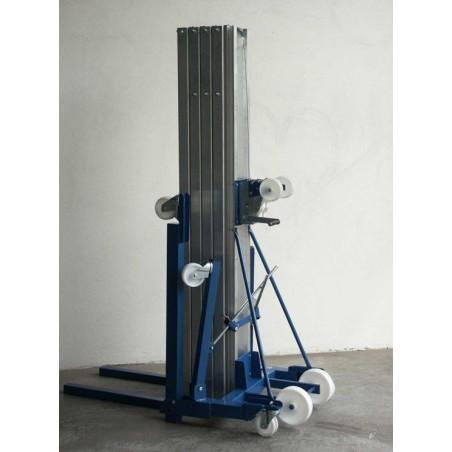 Sollevatore Hercules da 300 kg