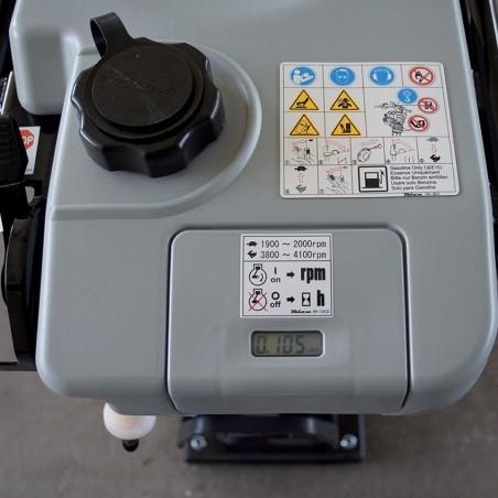 Vibrocostipatore Imer MTX 60-70