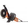 Elettrotroncatrice Husqvarna K 4000 Cut-n-Break