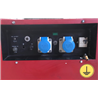 Generatore Mosa GE 4500 SX