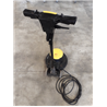 Monospazzola Karcher BDS 43/150 C