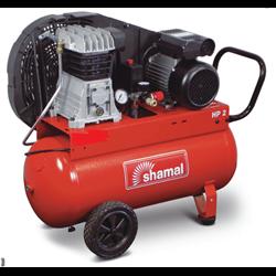 Elettrrocompressore Shamal SB28/100 CM2
