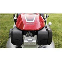 Rasaerba Honda HRG 536 SK EH