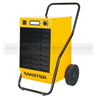 Deumidificatore professionale Dantherm DH 62