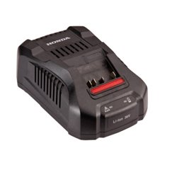 Caricabatterie Honda CV3680XA EM