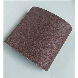 Manicotto abrasivo per legno Gr. 36 conf. da 10 pz