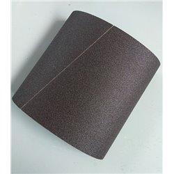 Manicotto abrasivo per legno Gr 60 conf. da 10 pz