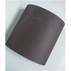 Manicotto abrasivo per parquet Gr. 100 conf. da 10 pz