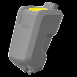 Serbatoio acqua BDS 43-180 C ADV