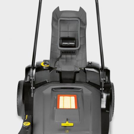 Spazzatrice KM 70/30 C Bp Pack ADV