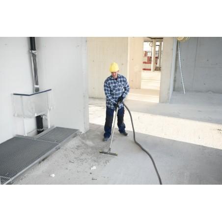 Aspiratore polveri/liquidi Karcher NT 50/1 Tact Te L