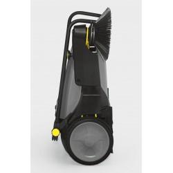 Spazzatrice Karcher KM 70/20 C + 2 SB