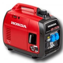 Generatore Honda EU 10 i