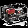 Generatore Honda ECT 7000 K1