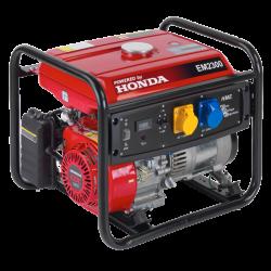 Generatore Honda EM 2300 GW