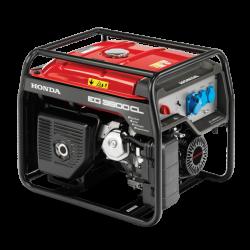 Generatore Honda EG 3600 CL IT