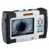 Sistema d' ispezione con telecamera Laserliner Pipe Control Mobile Set