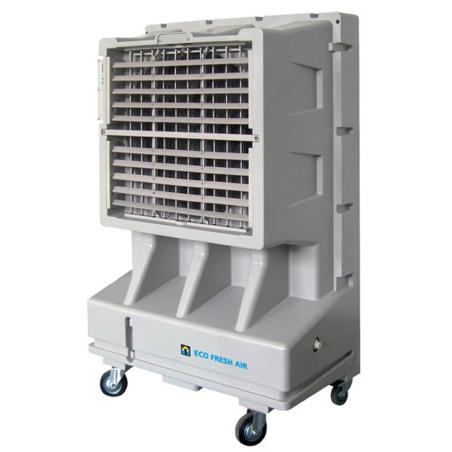 Raffrescatore STAR PROGETTI Eco Fresh Air FRE 9000