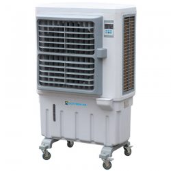 Raffrescatore STAR PROGETTI Eco Fresh Air FRE 8000