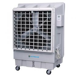 Raffrescatore STAR PROGETTI  Eco Fresh Air FRE 18000