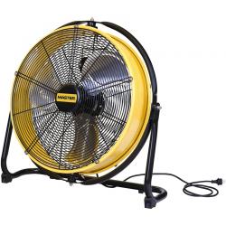 Ventilatore industriale DANTHERM DF 20 P