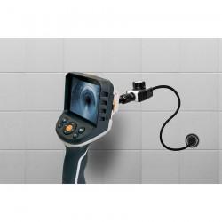 Laserline Video Flex G4 XXL