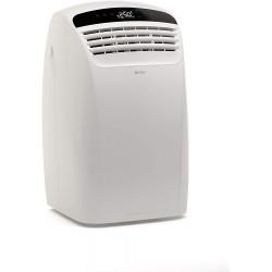 Condizionatore portatile Dolceclima Silent 10 P