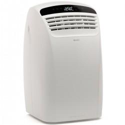 Condizionatore/riscaldatore Dolceclima 12 Hp P