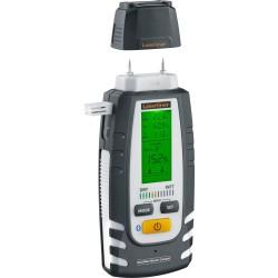 Misuratore d' umidita Laserliner MultiWet Master Compact Plus