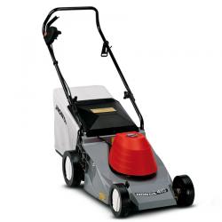 Rasaerba elettrico Honda HRE 410 PE
