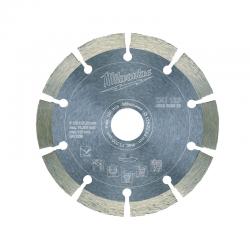 Disco da taglio universale DUH diam. 125 mm