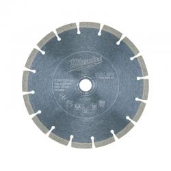 Disco da taglio universale DUH diam. 230 mm