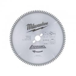 Disco per troncatrice legno diam. 305 mm