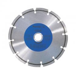 Disco diamantato universale diam. 150 mm