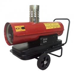 Riscaldatore a gasolio MH TEAM DH2-I-30C