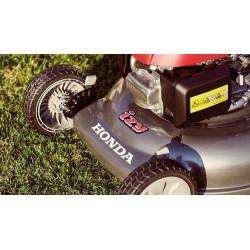 Rasaerba Honda HRG 466 C Premium SK EP
