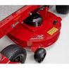Trattorino TimeCutter MX 4275T