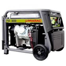 Generatore inverter Pramac PMI 3000