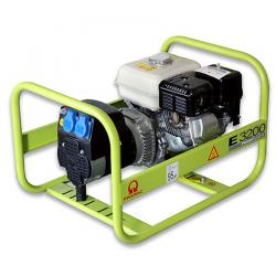 Generatore Pramac E3200