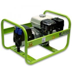 Generatore Pramac E4000