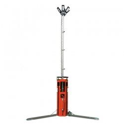 Torre faro Lux S10