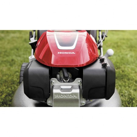 Rasaerba Honda HRG 416 PK EH