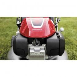 Rasaerba Honda HRG 416 SK EH